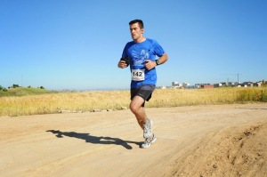 km4 miguel