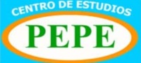 Centro de estudios Pepe