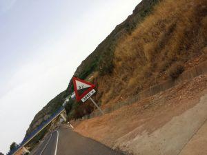 alvaro carretera