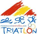 Federacion Española de Triatlón
