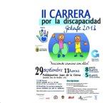 II-Carrera-por-la-discapacidad1