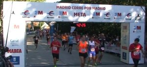 Mario meta MCM2013