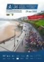 XXVI Maratón Internacional de SanSebastián