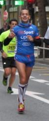 alvaro maraton