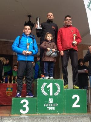 podium_granjo_6.jpg