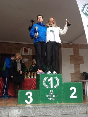podium_olga_6.jpg