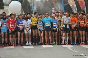 10 KM PARLA 2014 130