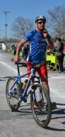 ivan carazo triatlon