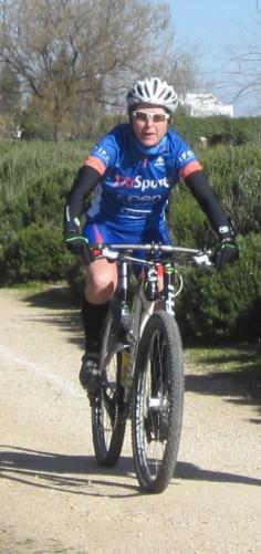olga villanueva triatlon