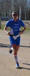victor de la torre triatlon