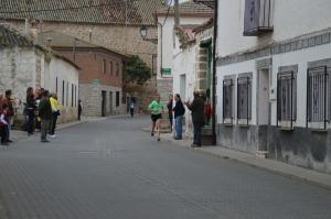 Carrera Ventas con Peña Aguilera 027