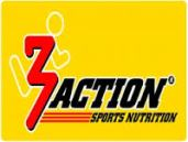 3Action Sports Nutrition