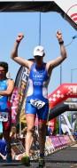 alfredo triatlon sevilla meta 5