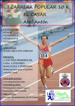 2014-06-Cartel-Casar-Abel-Anton