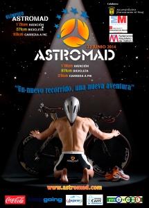 astromad