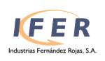 IFER - Sistemas de mobiliario urbano