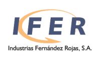Industrias Fernández Rojas - IFER