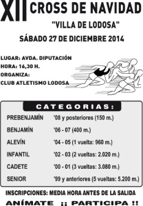 lodosa-cartelnavidad2014