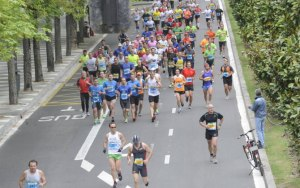 maraton de malaga