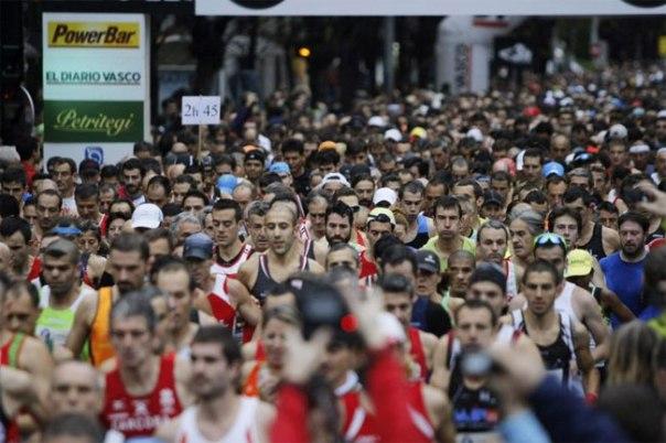 maraton-donostia-2014-domingo-corredores