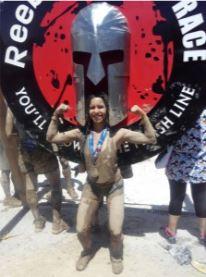 ivette spartan race meta