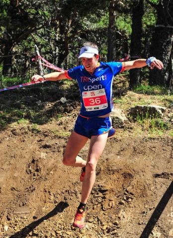 tactika-trail-2015-lozoya-816131-29218-162