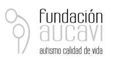 Fundacion Aucavi
