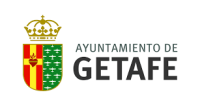 http://getafe.es/