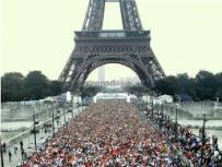 maraton paris 3