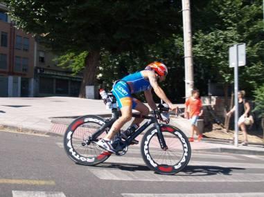 borja toledo bici