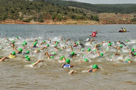salida triatlon palmaces.JPG