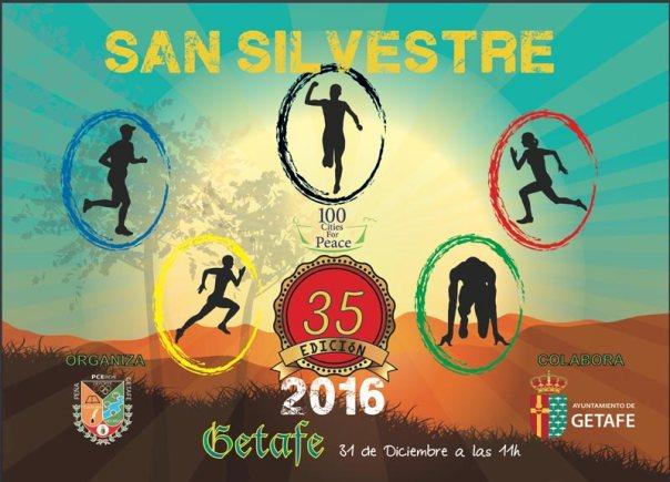 san-silvestre-getafe-portada-2016-v2