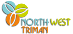 Logo-Northwest-Triman1