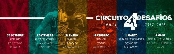 trail-races-trail-circuito-4-desafios-2017-2018-madrid