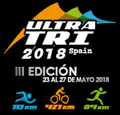 logo_vertical_ultratri_2018