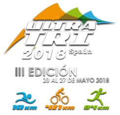 logo_vertical_ultratri_2018