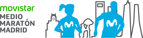 logo-movistar-medio-maraton-movil-2018